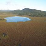 Attean Pond Conservation Easement